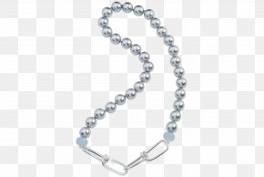Chain - Jewellery Necklace Bracelet Chain Clothing Accessories PNG