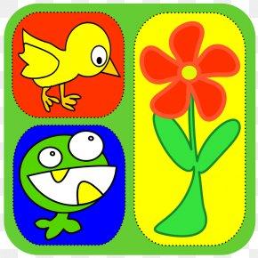 App Cliparts - Mobile App App Store Clip Art PNG