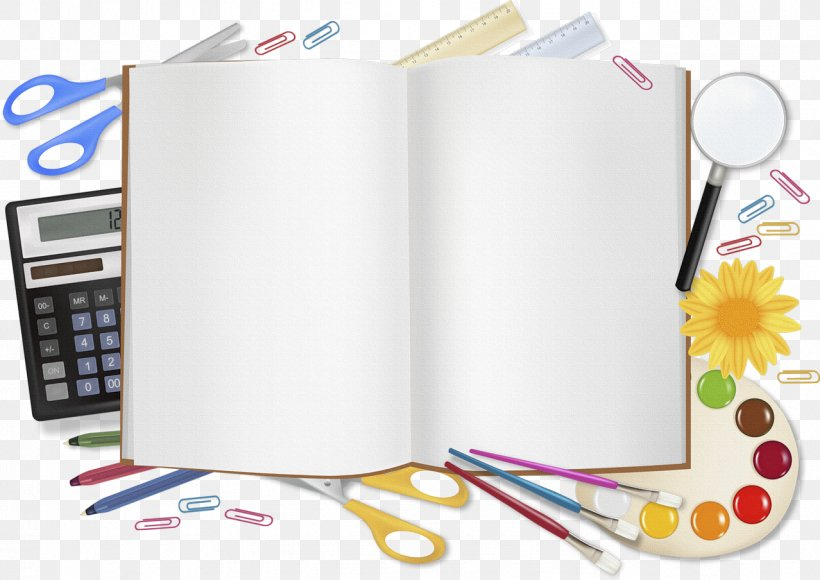 School Desktop Wallpaper Education Clip Art, PNG, 1278x904px, School, Brand, Drawing, Education, Paper Download Free