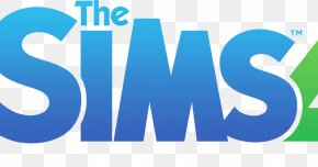 Sims 4 Logo - The Sims 4 Cheating In Video Games PlayStation 4 PNG