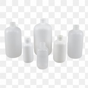 Plastic Bottle - Plastic Bottle Water Bottles Liquid PNG