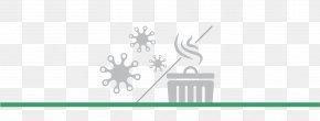 Pantheon - Safety Data Sheet Graphic Design Information PNG