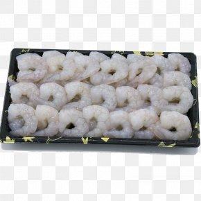 A Shrimp - Seafood Fishing Industry Giant Tiger Prawn Shrimp PNG