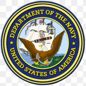 Army - United States Navy United States Department Of The Navy United States Secretary Of The Navy United States Department Of Defense PNG
