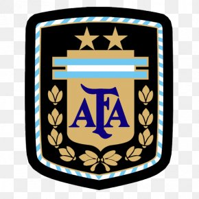 Football - Argentina National Football Team Superliga Argentina De Fútbol Dream League Soccer Argentine Football Association PNG