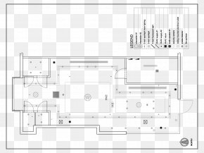 Legend - Ceiling Plan Retail PNG