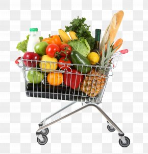 Shopping Cart - Shopping Cart Stock Photography Stock.xchng PNG