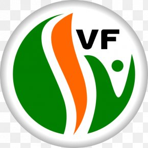 National Democratic Youth - Freedom Front Plus Local Municipality Of Madibeng Political Party African National Congress Politics PNG