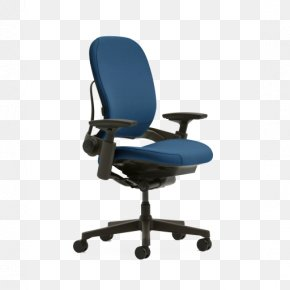 Office Desk Chairs - Office & Desk Chairs Steelcase Furniture PNG