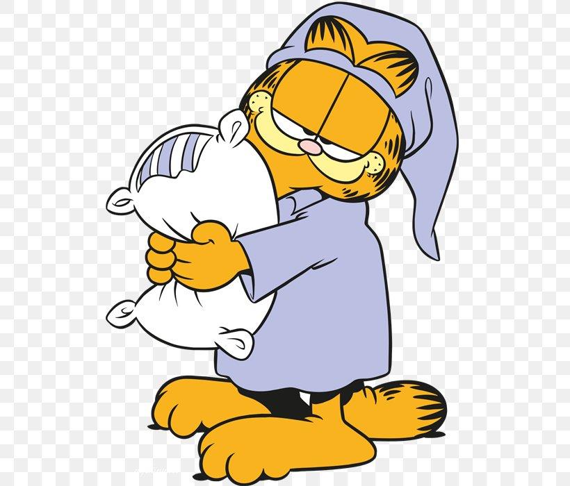 Garfield Minus Garfield Comics Cartoon Png 519x700px Garfield Area Artwork Beak Cartoon Download Free