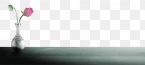 Vase - Still Life Photography Wallpaper PNG