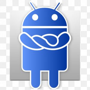 Android - Android File Manager PNG