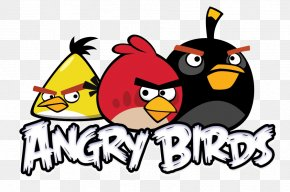 Animated Pigs Pictures - Angry Birds 2 Crush The Castle Video Game Rovio Entertainment PNG