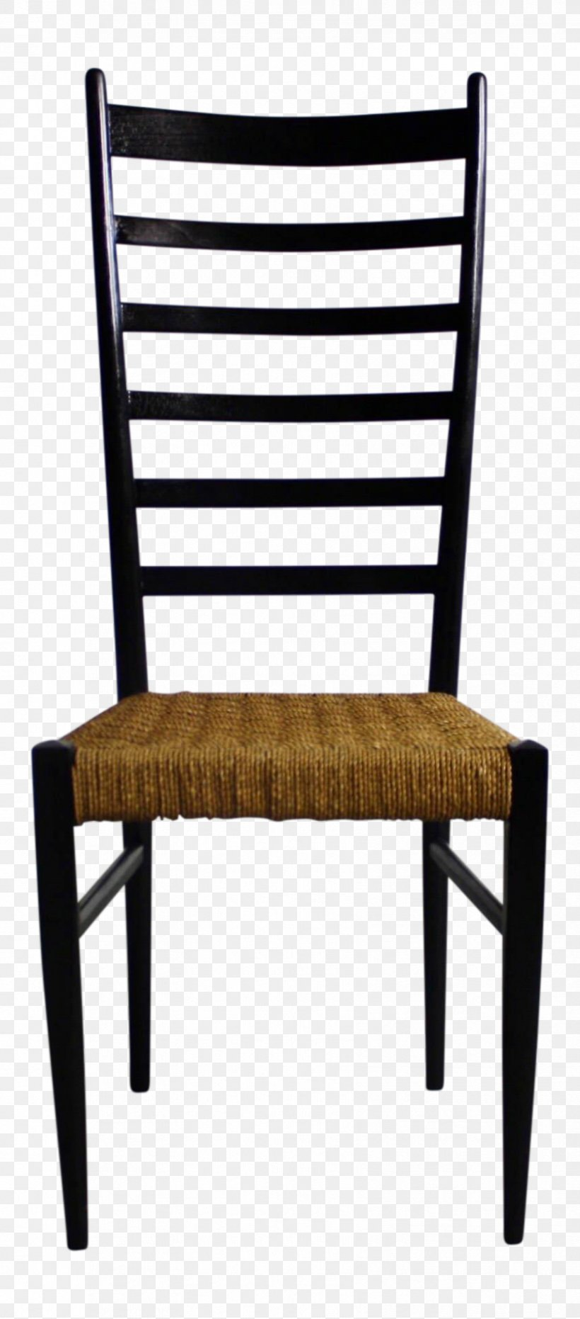 Chair Seat Furniture Modern Architecture Png 836x1899px