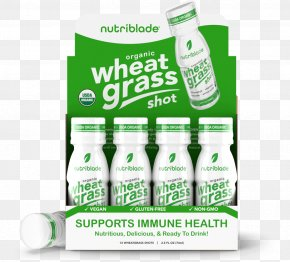 Juice - Juice Wheatgrass Organic Food Drink Nutrition PNG