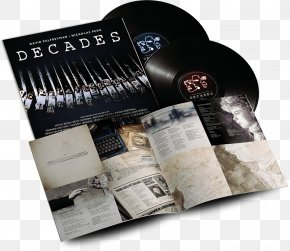 Freak On A Leash Lyrics - Phonograph Record Diteli Records Album Independent Record Label PNG