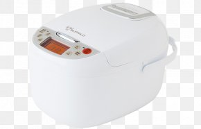 Rice Cookers - Rice Cookers Induction Cooking Induction Heating Niutouxiang PNG