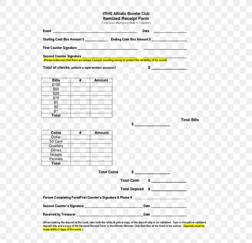 Doent Receipt Template Invoice Form, PNG, 612x792px ... on cartoon report form, cartoon registration form, cartoon filling out a form, cartoon admission form, italian application form, germany application form, pen and paper cartoon form, sports application form, cheerleader application form, mom application form, cartoon computer form, trademark application form, christmas application form, martial arts application form, drawing application form, german application form, cartoon job application, cartoon credit application, people cartoon form,