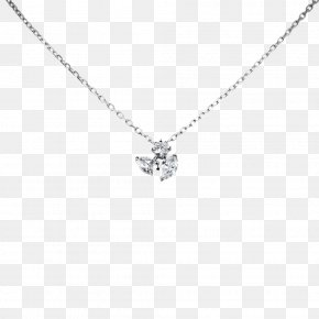 Jewellery - Jewellery Necklace Charms & Pendants Earring PNG