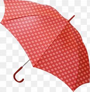 Red Umbrella - Pillow Necktie Fashion One-piece Swimsuit Silk PNG