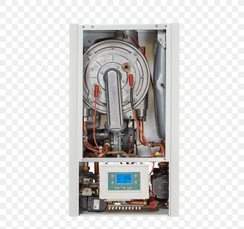 furnace boiler opentherm wiring diagram aquastat png