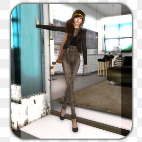 Wheat Fealds - Leggings Tights Pants Outerwear Top PNG