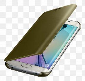 Samsung - Samsung Galaxy S6 Edge Samsung Galaxy Note 5 Samsung GALAXY S7 Edge Samsung Galaxy Note 4 PNG