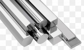 Search Bar - Stainless Steel Product Pipe American Iron And Steel Institute PNG