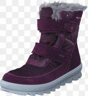 Boot - Snow Boot Footwear Slipper Shoe Dress Boot PNG