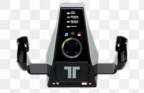 Tritton Gaming Headset Xbox 360 - Xbox 360 Wireless Headset 7.1 Surround Sound Headphones PNG