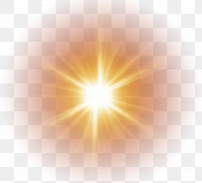 Sunlight - Sunlight Sky PNG
