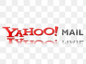Email - Yahoo! Mail Mailbox Provider Email Address PNG