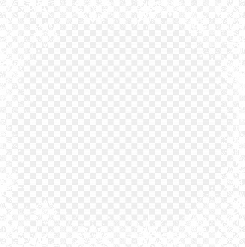 Black And White Angle Point Pattern, PNG, 7908x8000px, Black And White, Area, Black, Grey, Monochrome Download Free