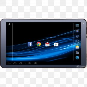Android - Computer Monitors Android Digital Writing & Graphics Tablets Multi-touch PNG