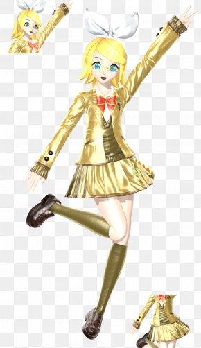 Lenin - Hatsune Miku: Project DIVA Arcade Hatsune Miku: Project DIVA F 2nd Hatsune Miku: Project Mirai DX PNG