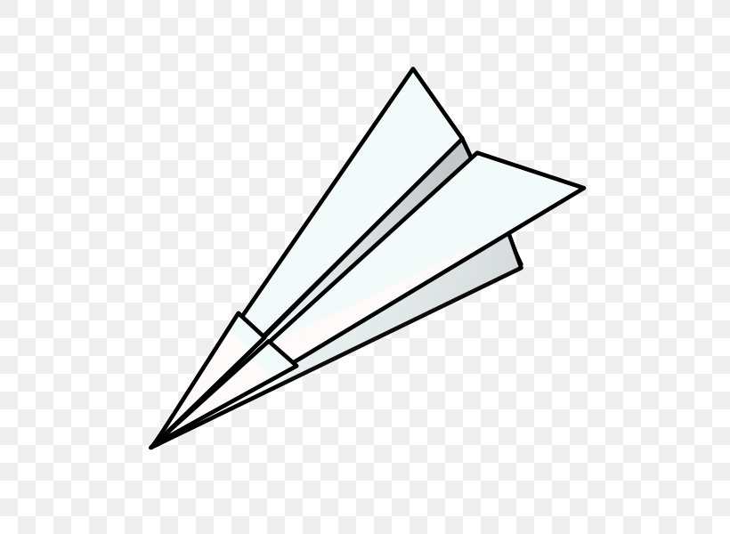 Paper Plane Airplane Clip Art Png 600x600px Paper Airplane