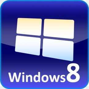 Windows Pic Clipart - Windows 10 Microsoft Windows Sound Operating System Upgrade PNG
