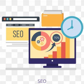 Optimize - Digital Marketing Search Engine Optimization Search Engine Marketing Pay-per-click Online Advertising PNG
