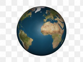 Earth - Earth The Blue Marble Clip Art Image PNG