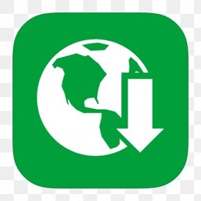 MetroUI Apps Download Manager - Grass Area Symbol Brand PNG