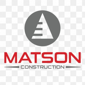 Construction Logo - Manufacturing Industry Partnership Computer Graphics Technology PNG