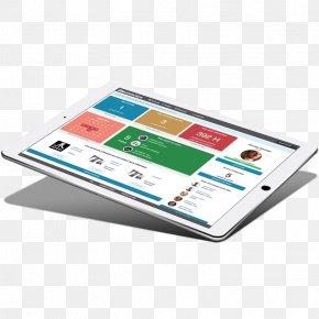 Smartphone - Smartphone Mobile App Development Software Development PNG