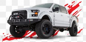 Pickup Truck - Tire Pickup Truck Ford Car Thames Trader PNG