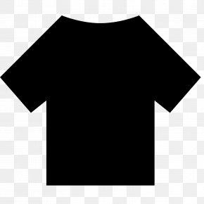 Tshirt - T-shirt Sleeve Clothing PNG