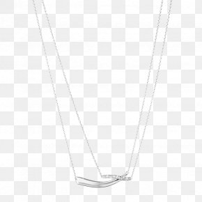 Zed The Master Of Sh - Charms & Pendants Necklace Jewellery Clothing Accessories Silver PNG