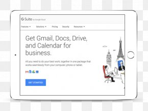 Coconut Grove - G Suite Gmail Software Suite Google Drive Email PNG