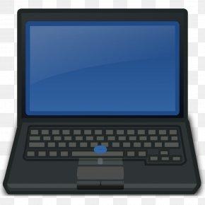 Laptop - Laptop Asus Eee PC Netbook Personal Computer PNG