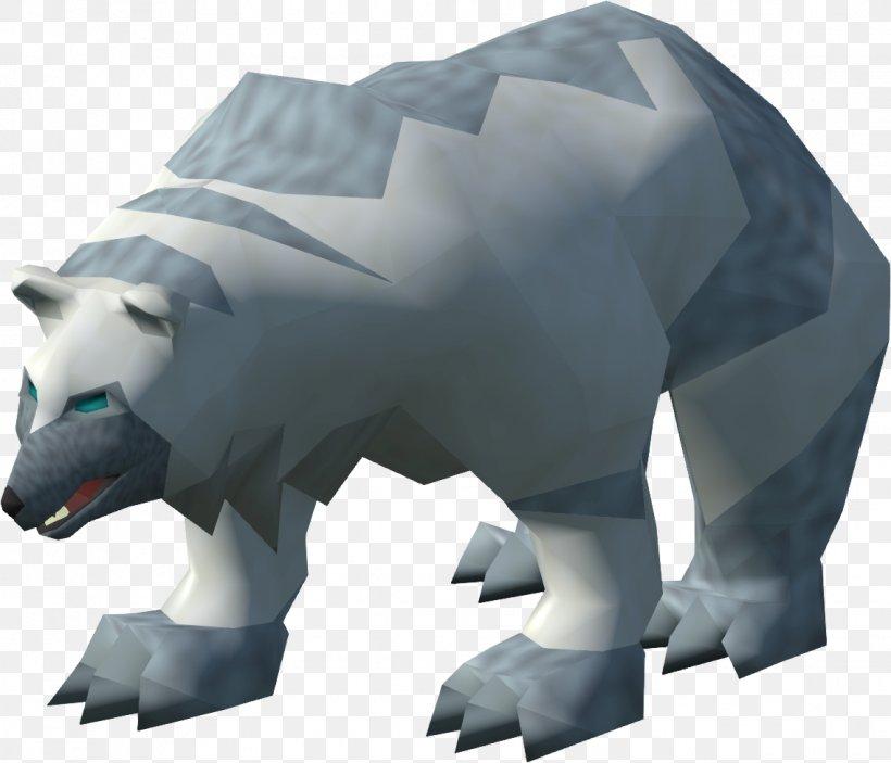 Polar Bear Arctic Fox Brown Bear, PNG, 1136x975px, Bear, Animal, Arctic, Arctic Fox, Bear Moves Download Free