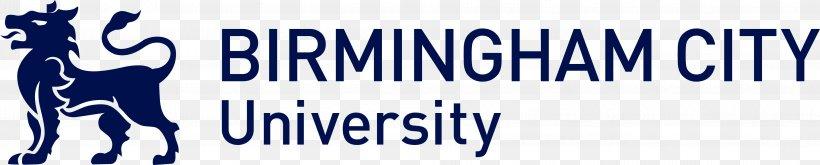 Birmingham City University Student Higher Education, PNG, 3843x774px, Birmingham City University, Arm, Birmingham, Blue, Brand Download Free