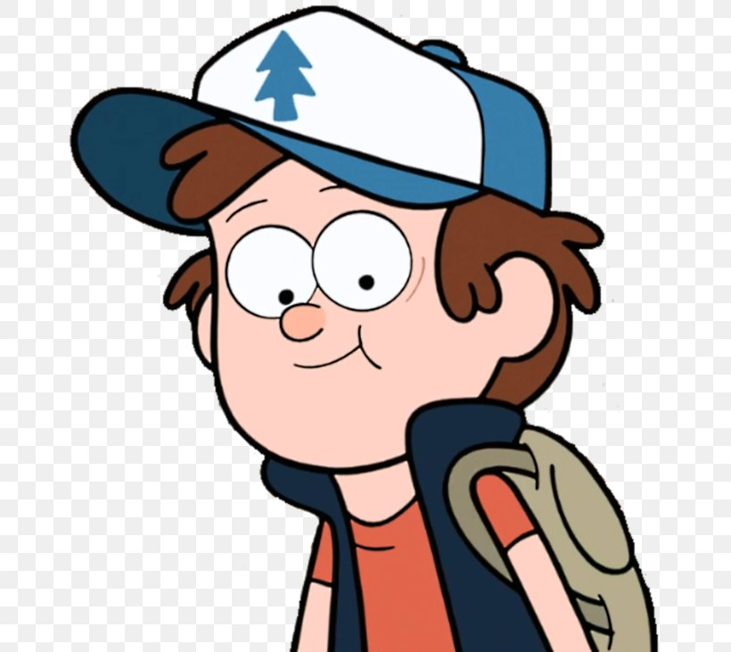 Dipper Pines Mabel Pines Bill Cipher Grunkle Stan Wendy, PNG, 667x731px, Dipper Pines, Animation, Art, Artwork, Bill Cipher Download Free